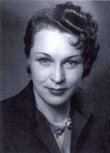 Valerija Heybal